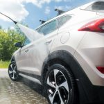 best power washers for your car